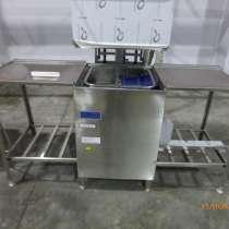 Посудомоечная машина для столовой, в Белгороде