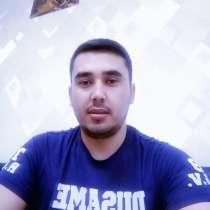 Sanjar, 34 года, хочет пообщаться, в г.Бухара