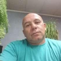 Владимир, 46 лет, хочет пообщаться, в Корсакове