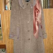 Продажа пальто, в г.Витебск