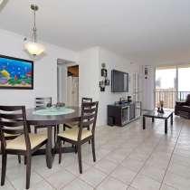 Квартира в Санни-Айлс-Бич, в г.Майами