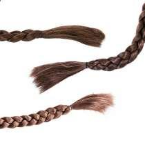 Волосы. Дорого, в Туле