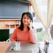 Ирина, 50 лет, хочет познакомиться – Ирина, 50 лет, хочет познакомиться, в Апрелевке