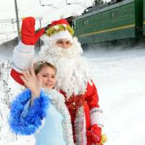 Фото для Вас, в Новосибирске