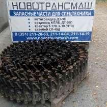 Запасные части для вездехода МТЛБ, в Челябинске
