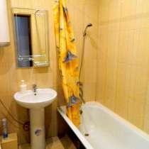Сдается квартира на Ленина, 145, в Богородске