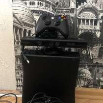 Xbox 360, в Ростове-на-Дону