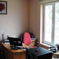 Сдам в аренду офис и комнату под мастерскую или мини склад, в г.Витебск