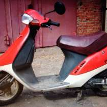 Скутер Honda Tact, в Орехово-Зуево