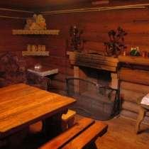 Сдам дом-баню, в Нижнем Новгороде