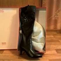 Продажа обуви, в Саяногорске