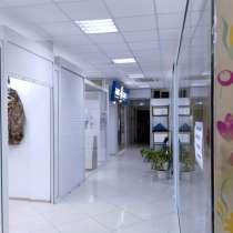 Сдам в аренду помещения в ТЦ «Меркурий», в Зеленогорске