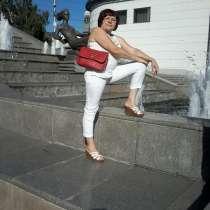 Ирина, 51 год, хочет познакомиться, в Новосибирске
