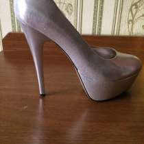 Xocu prodat obuv za $ 30, в г.Баку