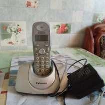 Продаю радиотелефон, в Липецке