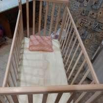 Детская кровать, в Смоленске