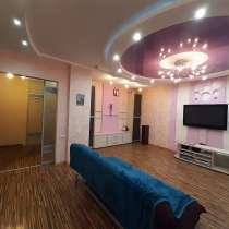 Элитная 4-х комнатная, 2 уровневая квартира у моря, в Севастополе