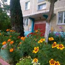 Продается 2-х комнатная квартира в п. Горшково, в Дмитрове