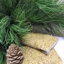 Ядро кедрового ореха от производителя 2 сорта, в Томске