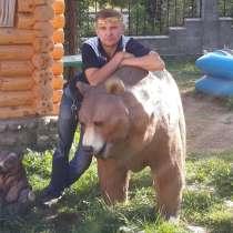 Дмитрий, 46 лет, хочет познакомиться, в г.Васлуй