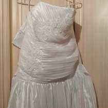 Свадебное платье, в Рязани