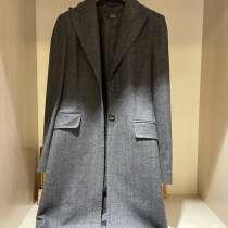 Женское пальто, в Новосибирске