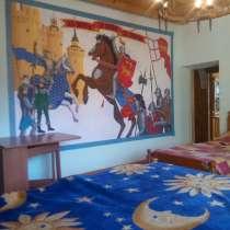 Ч/д. в доме 3 комнаты р-он Молодая Гвардия - Лузановка, в г.Одесса