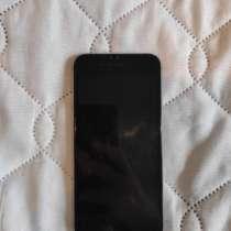 IPhone 6S 32 Gb Space Gray (Гарантия), в Тюмени