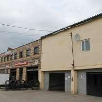 Продается гараж с погребом г. Жуковский ул. Келдыша, в Жуковском