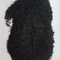 Семена Черного Тмина, в Нефтекамске