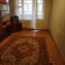 Продам квартиру, в Нижнем Новгороде
