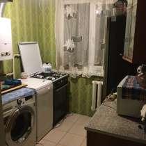Продажа квартиры, в Шебекино
