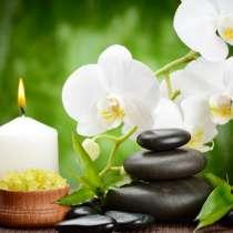 Лечебно-восстановительные массажи в Краснодаре, в Краснодаре