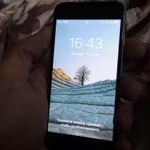 IPhone 6s 32gb, в Москве
