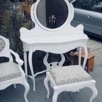 Мебель под заказ, в г.Бендеры