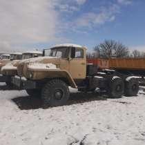 Продаю Урал 44202-011-10, в Майкопе