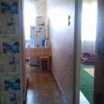 Продаю 3 комнатную квартиру, в г.Жезказган