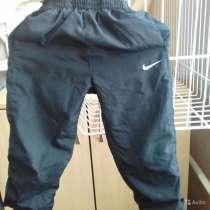 Спортивные брюки Nike, в Бийске
