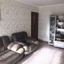 Керчь, Ворошилова 23 Сдам уютную двухкомнатную квартиру, в Керчи