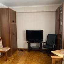 Сдается отличная1-ая квартира на Нижегородской улице 9а, в Москве