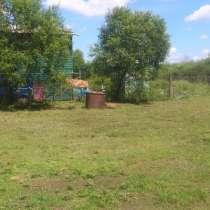 Продам земельный участок (дача), в Хабаровске