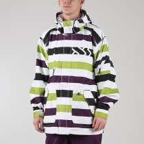 Куртка Special Blend (USA) для сноуборда и горных лыж (б/у), в Ростове-на-Дону