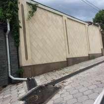 Сары Таш травертин в Бишкеке по самой низкой цене!!!!, в г.Бишкек