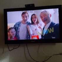 Продам телевизор, в Якутске