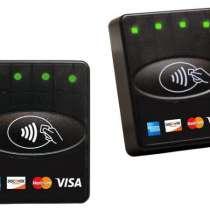 Куплю NFC считыватель ViVOpay Kiosk III в сборе, в Москве