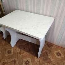Продам раскладной кухонный стол, в г.Энергодар
