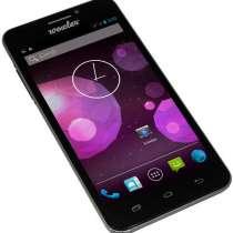Смартфон Wexler ZEN 5+ (5″, 2 Sim, 2/32 ГБ), в Сальске