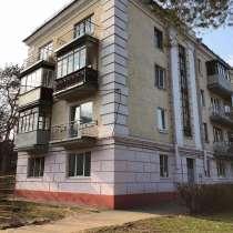 Уютная квартира, в г.Минск
