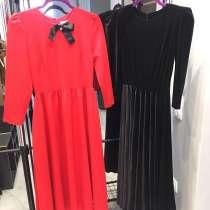 Нарядные платья, в г.Минск