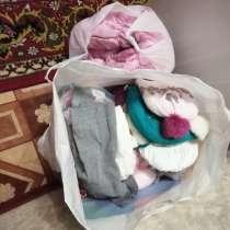 Продам детские вещи, в Новокузнецке